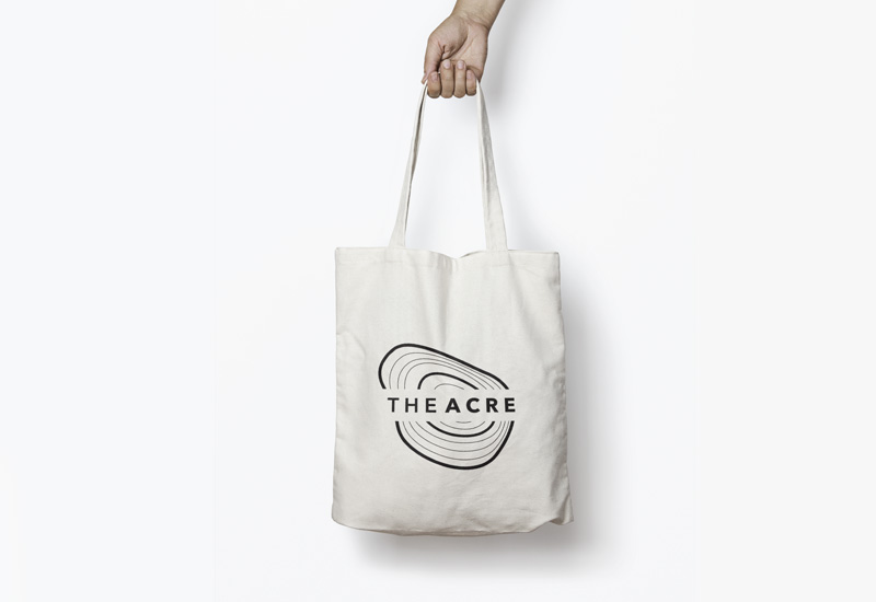 Property Branding Bag