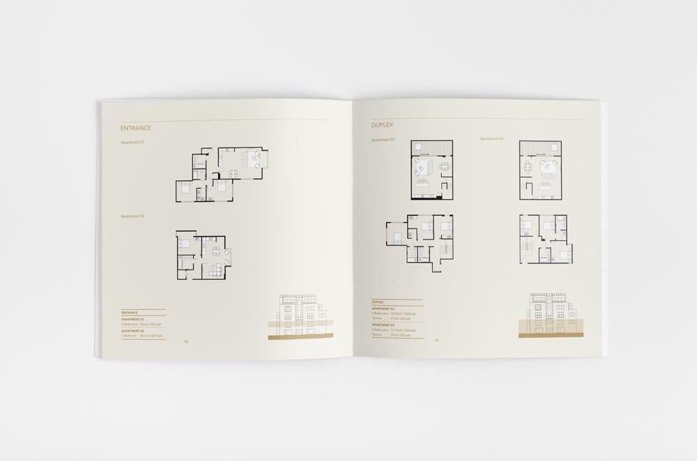 floorplan-spread
