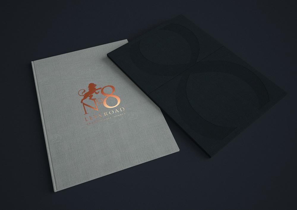 cover-slipcase